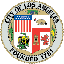 city-of-los-angeles